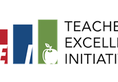 New Teacher Excellence Initiative Website Now Live!