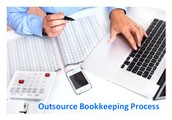 Reasons you should invest in Outsourcing your Bookkeeping Services
