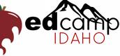 EdCamp Idaho
