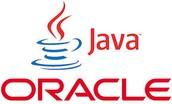 Java Expert