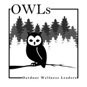 Outdoor Wellness Leaders