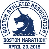 Will Boston have a marthon next year ?