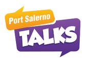 Port Salerno Talks, Recognized by the White House as a Bright Spot in Hispanic Education