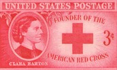 Founder of the Red Cross