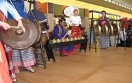 Hispanic Traditions