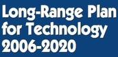 Texas Education Agency: Long Range Technology Plan