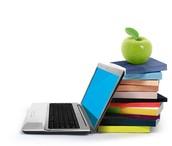 Georgia's Choice for Quality Online Public School Courses