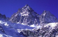 i monti