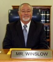 Mr. Winslow