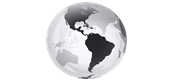 World Language Interpreting