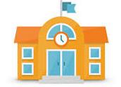 Eduphoria Facilities and Events