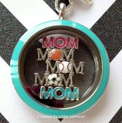 Which mom are you??