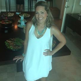 Kelli Robinson profile pic