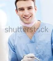 Él Dentista