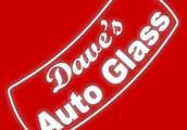 Auto Glass Sacramento