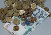 Colombia y su inflacion historica mas baja