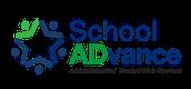School ADvance Basic Training for Administrators