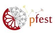 PFest