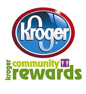 Raise Money for HTM with your Kroger Plus Card!