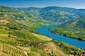 El Río Duero
