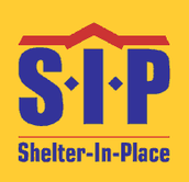 Shelter-In-Place Drill