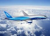 1. Boeing Internships