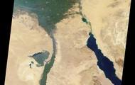 Nile climate