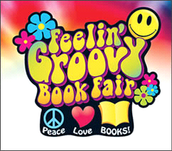 The annual book fair will be held this week: