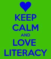 Elementary Literacy Instructional Coordinators