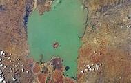 Lake Tana :D