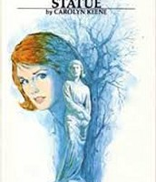 nancy drew and the whispering statue
