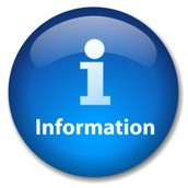 our information