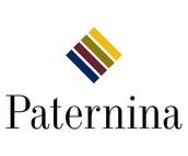 Bodega Paternina