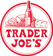 Trader Joe's Employee Emergency Contact