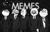 The Meme Bros!