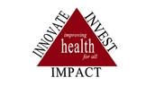Program in Health Disparities