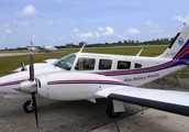 Obtain your MER with AAA and save $3000 on your Instrument Rating