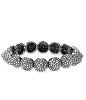 Nikita stretch bracelet $24