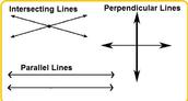 Constructing Perpendicular Lines