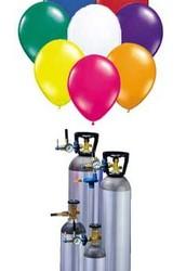שם היסוד: הליום (helium)
