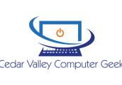 Cedar Valley Computer Geek