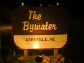 The Bywater