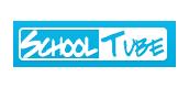 School Tube