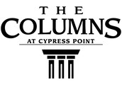 The Columns at Cypress Point