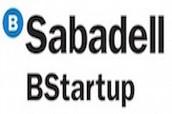 BStartup - BANCO SABADELL