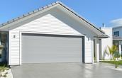 How To Look For The Best Business For Garage Door Repair