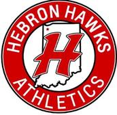 Hebron Hawks Athletics
