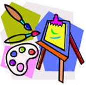 Welcome to the Art Room at CSA Lincoln for 2016-2017!