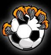 Soccer Game on Saturday 2/20