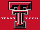 8. Finish T&T university